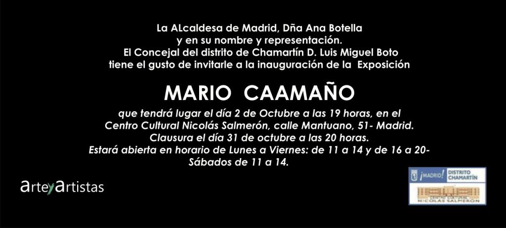 Invitación Mario Caamaño (2)