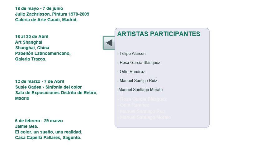 expo 2009_III