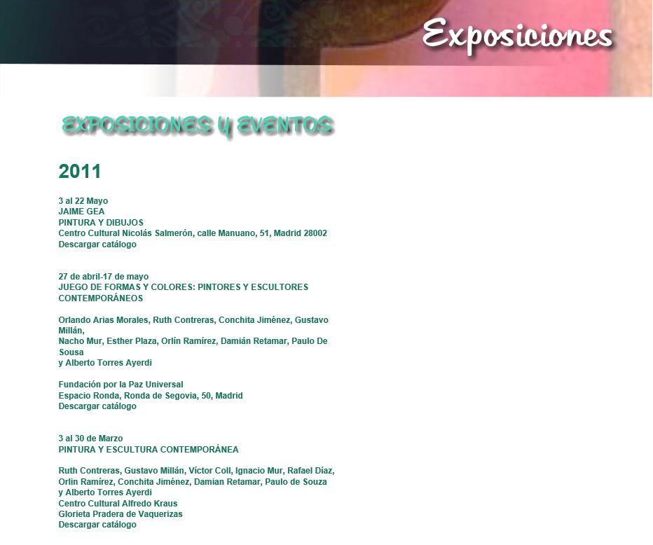 expo 2011_I
